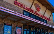 Starlight Dos Lagos 15 Theatre Info